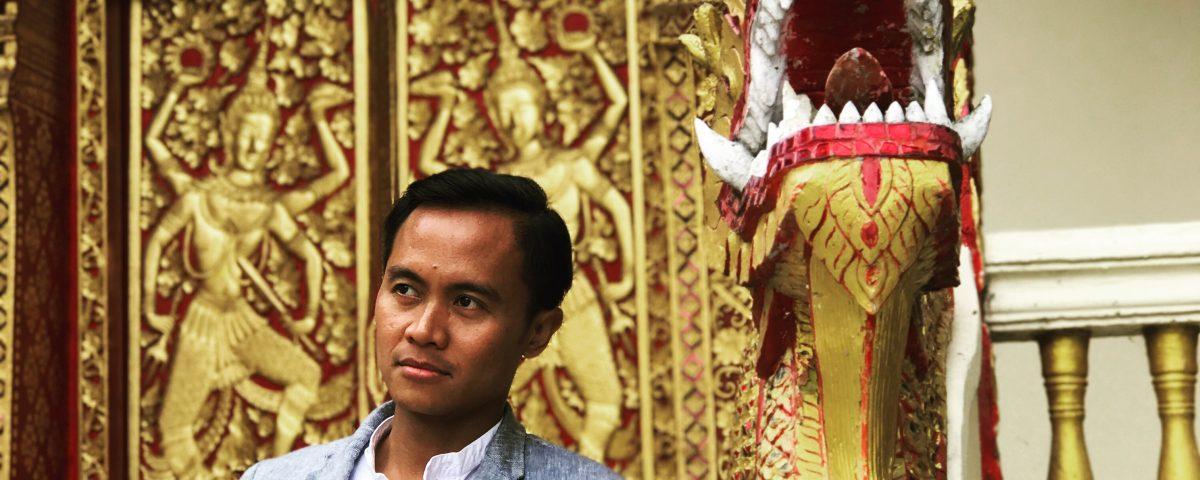 Chronondo & Chiang Mai