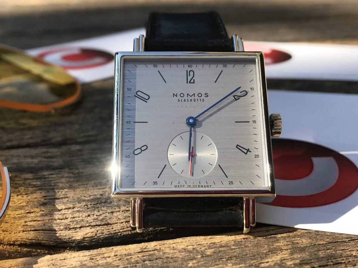 Wo verkaufe ich meine Uhren online?