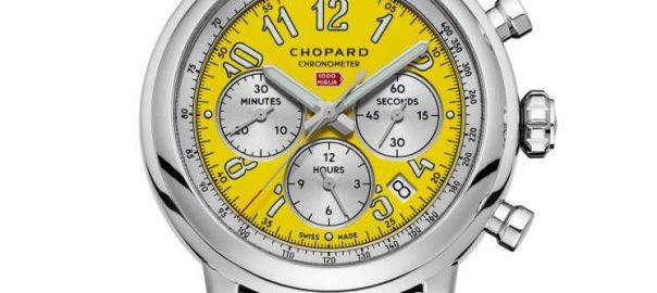 (c) Chopard